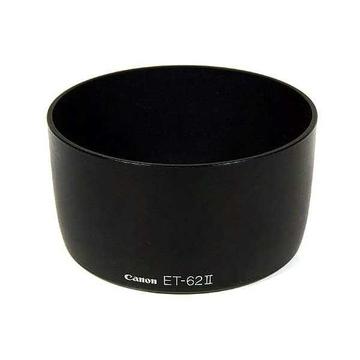 Бленда Canon ET-62 II (для Canon 100-300mm f/5.6L)