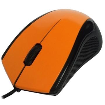 CBR CM 100 Orange