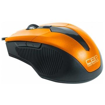 CBR CM 301 Orange