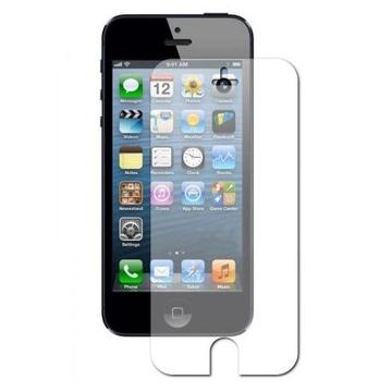 Стекло защитное CBR Human Friends Safe Mobile Shield 5 (для iPhone 5/5S)