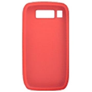 Футляр Nokia CC-1000 Red (силиконовый, для Е72 )