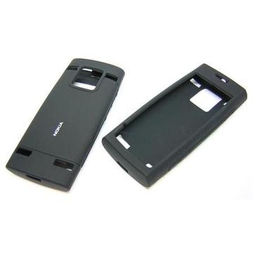 Футляр Nokia CC-1008 Black (для Nokia X2)