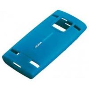 Футляр Nokia CC-1008 Blue (для Nokia X2)