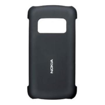 Футляр Nokia CC-3000 Black (для Nokia N8)