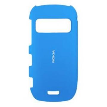Футляр Nokia CC-3008 Blue (для Nokia C7)