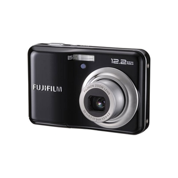 Fujifilm FinePix A235 Black