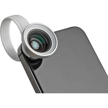 Объектив для смартфона Defender 29999 Lens 2 in 1