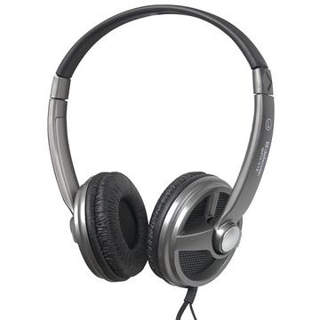 Defender MPH-518 Grey