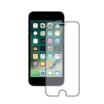 Стекло защитное Deppa 62033 Clear (для iPhone 7, Gorilla, толщина 0,15мм)