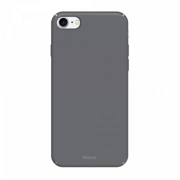 Чехол Deppa Air Case 83269 Gray (для iPhone 7)