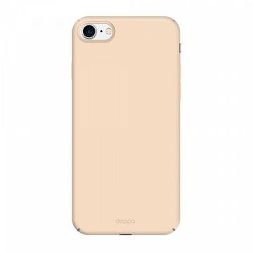 Чехол Deppa Air Case 83270 Gold (для iPhone 7)