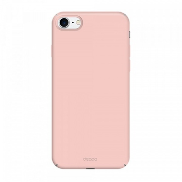 Чехол Deppa Air Case 83271 Pink (для iPhone 7)