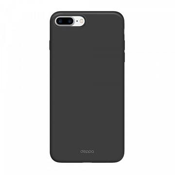 Чехол Deppa Air Case 83272 Black (для iPhone 7 Plus)