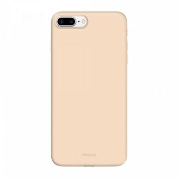 Чехол Deppa Air Case 83275 Gold (для iPhone 7 Plus)