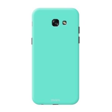 Чехол Deppa Air Case 83287 Mint (для Samsung SM-A520 Galaxy A5 2017)
