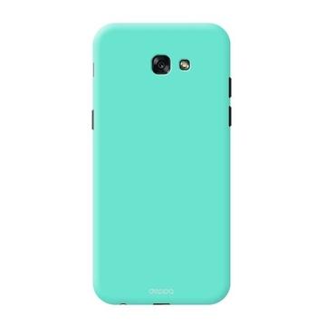 Чехол Deppa Air Case 83291 Mint (для Samsung SM-A720 Galaxy A7 2017)