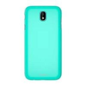 Чехол Deppa Air Case 83301 Mint (для Samsung SM-J730 Galaxy J7 2017)