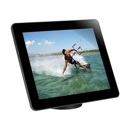 "Цифровая фоторамка Agfa AF7088MT Black (LED 8.3"""", 800x600, 2GB, 250 cd/m, 600:1, Touch Screen)"