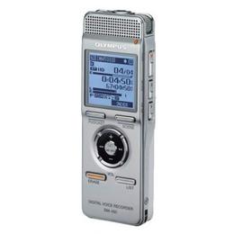 Диктофон Olympus DM-450 (2GB, поддержка MicroSD)