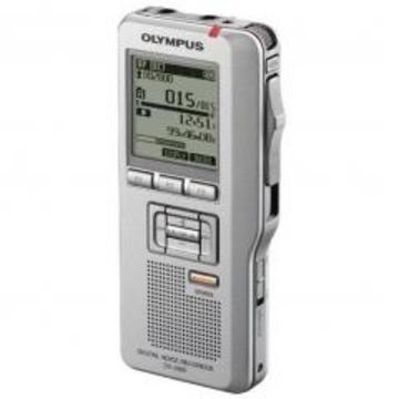 "Olympus DS-2800 (только SD/SDHC, DSS Pro, TFT 1.74"", 2AAA)"