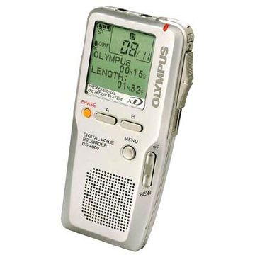 Olympus DS-4000 (32MB, xD)
