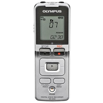 Olympus VN-500 E1
