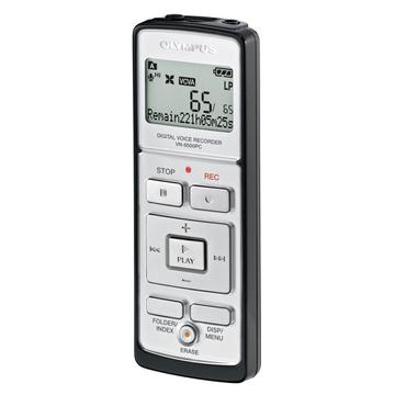 Olympus VN-6500 (1GB)