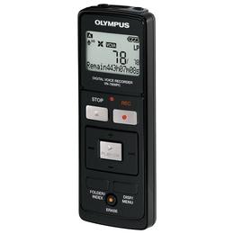 Диктофон Olympus VN-7500 (2GB)