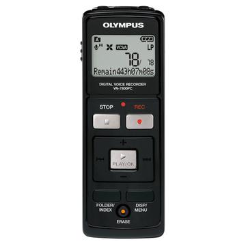 Olympus VN-7800 PC (1GB)