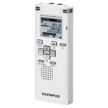 Olympus WS-450S (1GB, USB)
