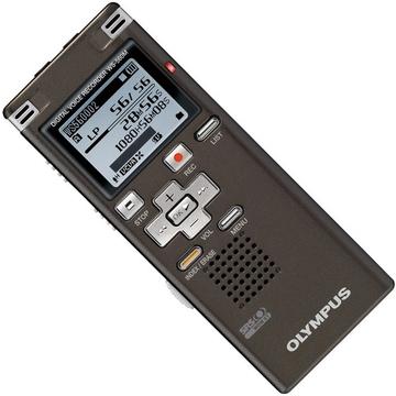 Olympus WS-550M (4GB)