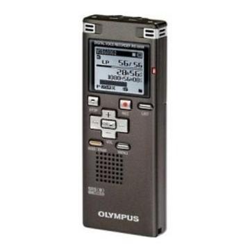 Olympus WS-570M (8GB)