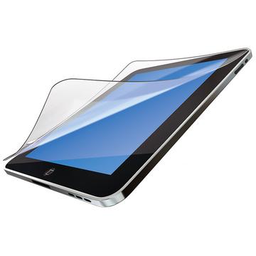 Пленка защитная (для экрана iPad, антибликовое покрытие, DLA135)