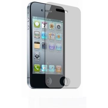 Пленка защитная (для экрана iPhone 4, антибликовое покрытие, DLA169)