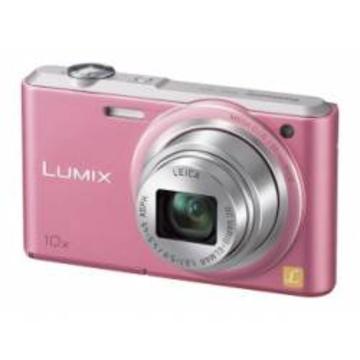 Panasonic DMC-SZ3 Pink