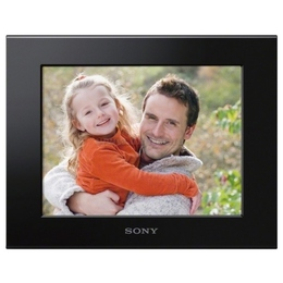 "Sony DPF-C800 (8"")"