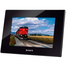 """Sony DPF-HD800 (8"""")"""