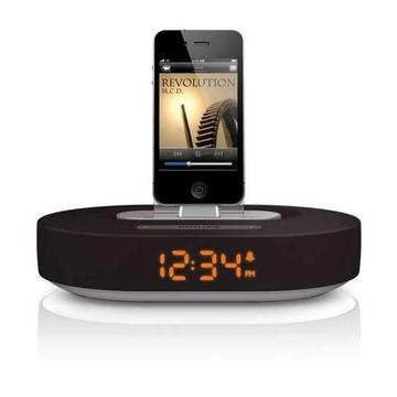 Докстанция Philips DS1200/12 (для iPod, iPhone, iPad)