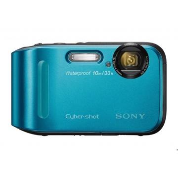 Sony TF1 Blue