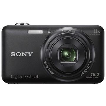 Sony WX80 Black