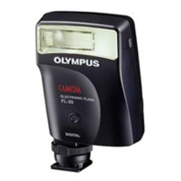 Фотовспышка Olympus FL-20