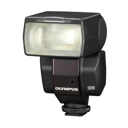 Olympus FL-36 R Wireless