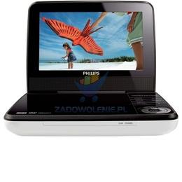 DVD-плеер Philips PD7030/51