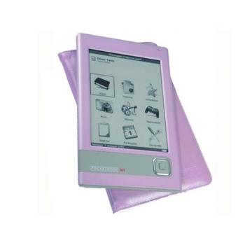 PocketBook 301 Plus Pink (с установленной ABBYY Lingvo)