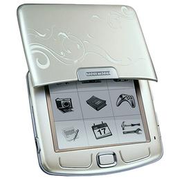 PocketBook 360 White