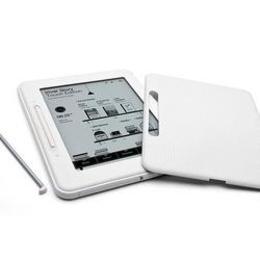 Электронная книга iRiver EB05 2GB Touch
