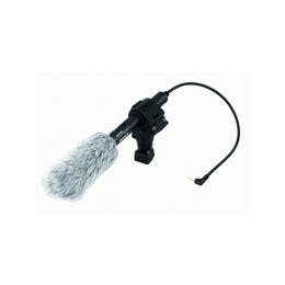 Микрофон Sony ECM-CG50 (с выходом для mini jack)