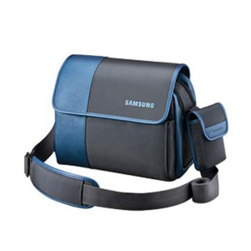 Сумка Samsung ED-CC9N60U Blue (для NX10, NX100)