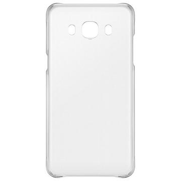 Чехол Samsung Slim Cover EF-AG532C Clear (для Samsung SM-G532 J2 Prime)