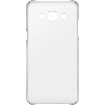 Чехол Samsung Slim Cover EF-AJ710C Clear (для Samsung SM-J710 Galaxy J7 2016)